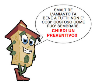 preventivo smaltimento eternit bergamo